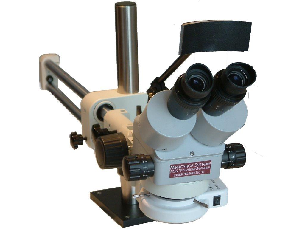 Mikroskop kleine ebay kleinanzeigen