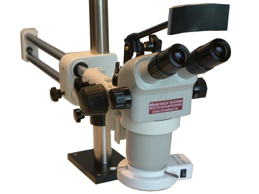 Mikroskop klein was ist ein mikroskop der mensch mikroskopieren
